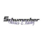 Schumacher Racing & Classics